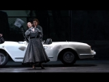 Teatro alla Scala - Gaetano Donizetti Don Pasquale (Милан, 19.04.2018) - Акт I &amp II