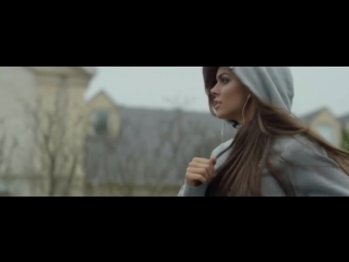 Егор Крид - Зажигалки (премьера клипа, 2017) _Eugene Korikov production_ ❤️❤️❤️