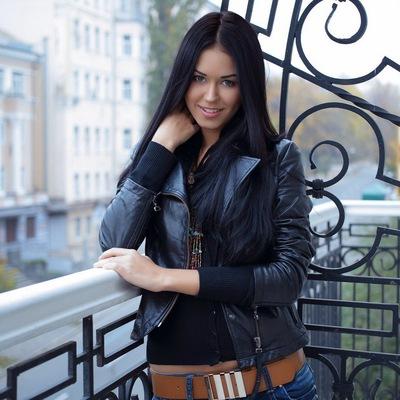 Киара Романовна