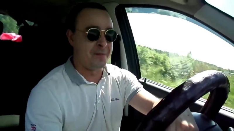 Таксист Лепс Зеркала ПАРОДИЯ 18