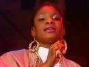 GLENDA PETERS - Dancin' On Broken Dreams (1986)