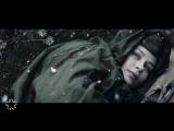 Полина Гагарина - Кукушка (OST Битва за Севастополь)_HD