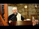 درس للشيخ جميل حليم حفظه الله.mp4