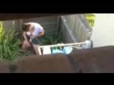 Komuda pier bize de der  My Sweet Neighbour