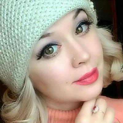 Татьяна Уланская