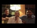Брифинг из Мумбаи Что такое реалити шоу «Leela Financial Freedom»