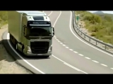 Modern Talking style 80s.. D.White - All the Story of History. Magic walking truck race mix.mp4
