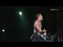 Metallica - Sad But True _ Watch in HD