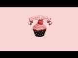 Домашняя кондитерская Sweet Candy