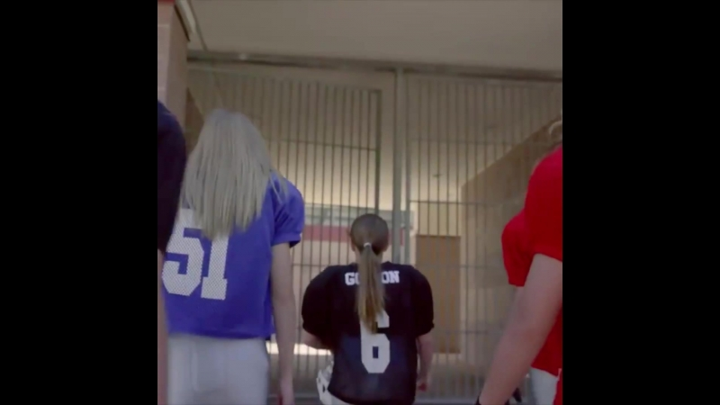"""""""I can tell that football has saved their life."""" How the Utah Girls Football League is doing more for its players than simply g"""