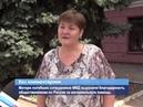 ГТРК ЛНР. Матери погибших сотрудников МВД выразили благодарность общественникам из России