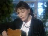 Жанна Бичевская - Родник