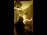 Oliver Cheatham - Get Down Saturday Night..