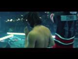 XXXtentacion & Trippie Redd — «Fuck Love» and more.