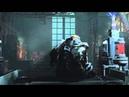 [ZMR] Frankestein - Trailer