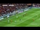 Jeunesse спонсор футбольного клуба Galatasaray ⚽️ Mainstream branding in FULL...