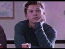 Peter Parker    Spider-man: Homecoming    Tom Holland vine