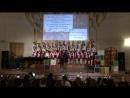 Отчетный концерт дополнительного образования Тайна забытых игрушек