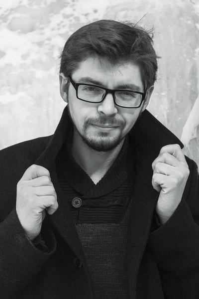 Stanislav Rey