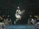 Вацлав Нижинский - Весна священная Joffrey Ballet