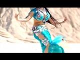 ALABINA feat. Gipsy Kings 'YA HABIBI YALLA '.mp4