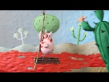 Совы Нежные ( Les Pires ) Owl Me Tender Tendres Hibous