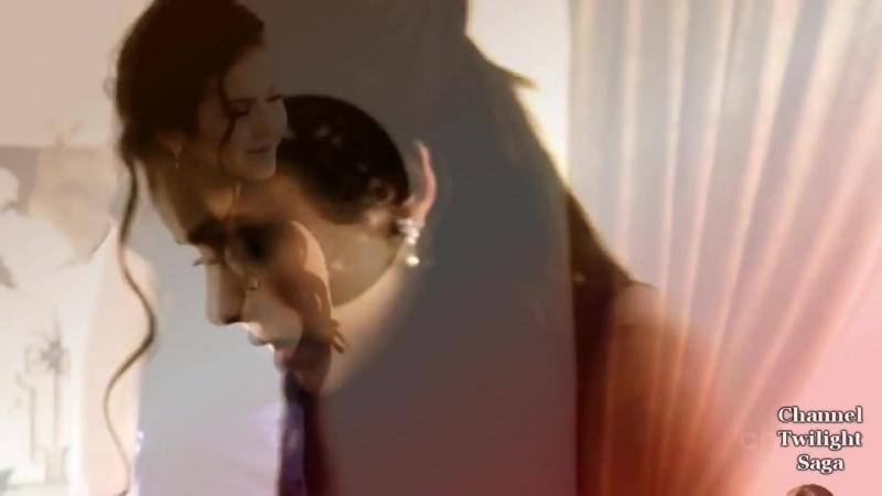 Damon Elena - Dance All I Need