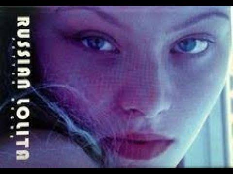 LOLITA | Russian Adult Movie [18]
