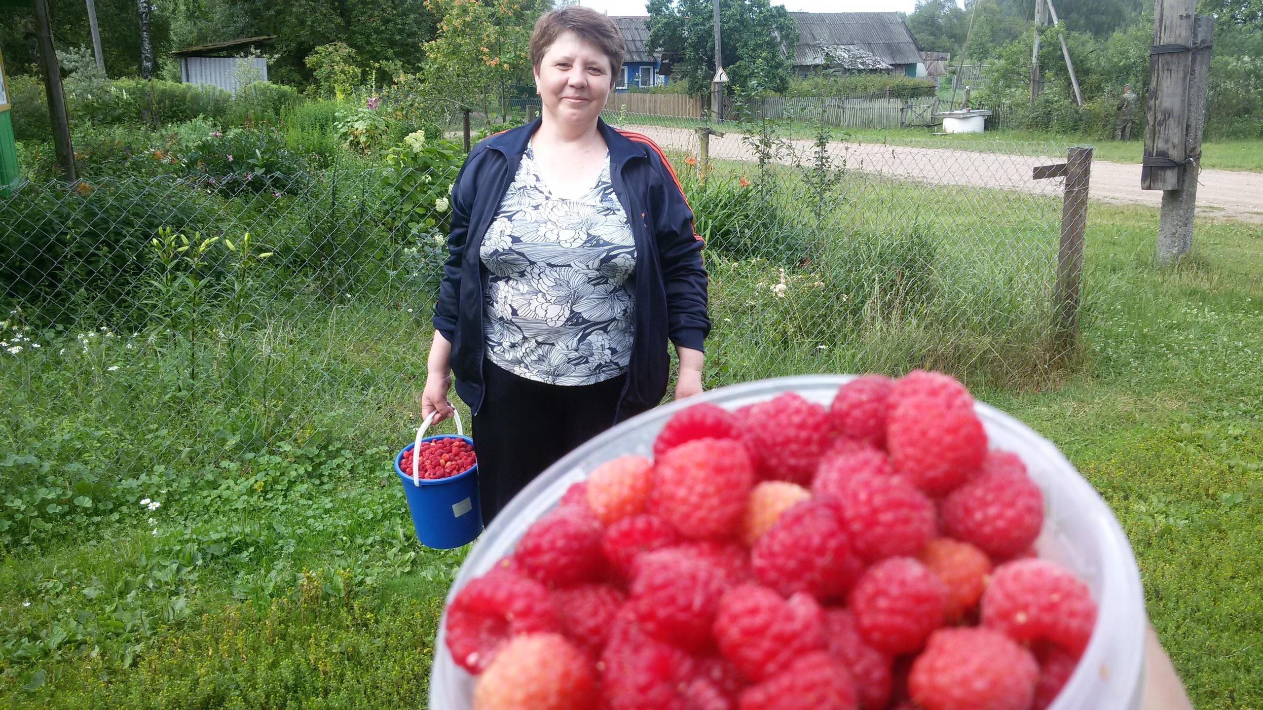 Inna, 50, Vitebsk
