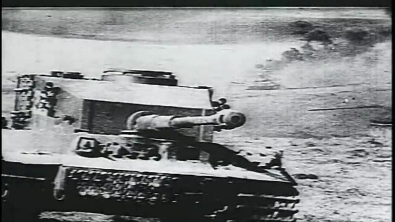Bolt-Thrower - Anti-tank (dead armour)