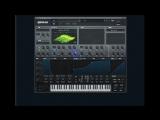 [FL Studio PRO] Урок по Serum на русском. Обучение и детальный обзор и разбор от и до синтезатора Xfer Serum VST