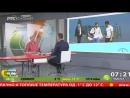 РТС Сателит Сербия 24 декабря 2017 года 2