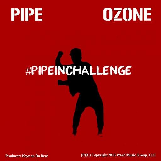 Ozone альбом Pipe