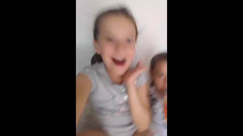 Paulita Bort - Live
