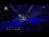 EXO-K_Special_Stage_Sabor_a_Mi_KBS_MUSIC_BANK_in_MEXICO_20141112(descargaryoutube.com)
