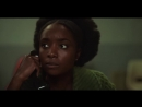If Beale Street Could Talk Teaser Trailer 1 Movieclips Trailers