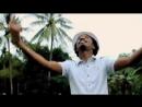 K_NAAN - Wavin_ Flag (Coca-Cola Celebration Mix).mp4