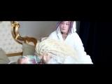 MORGENSHTERN - Дикий / Insomnia [Fast Fresh Music]