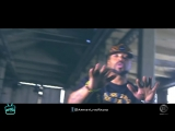 Method Man, Snoop Dogg & Erick Sermon — Let Me Explain