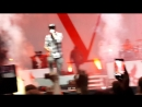 Hollywood Undead - Undead [03.03.18. Moscow. Adrenaline Stadium. Live]