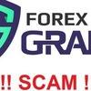 Форекс Гранд (ForexGrand) отзывы - МОШЕННИКИ !!!