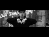 Русский рэп ХТБ - Knockdown