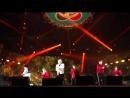 Хочан из Baikal бывший комик Gag Concert получил подарок здоровья от поклонников