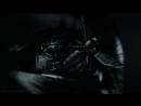 Вступительные титры к фильму «Девушка с татуировкой дракона» Дэвида Финчера