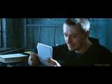 Аркадий Кобяков - Ты мне подари, судьба... «Каникулы строгого режима» 29.11.2017