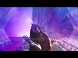 "Rihanna - Sledgehammer (саундтрек фильм Motion Picture ""Star Trek Beyond"" Стартек: Бесконечность)"