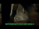 Alien.convergence.2017.P.HDRip.14OOMB_KOSHARA