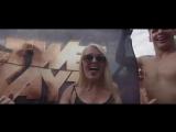 Da Tweekaz - Komon (Official Video Clip)_HD