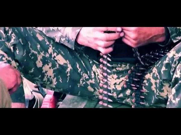 Ой у лузі червона калина - Українська народна пісня