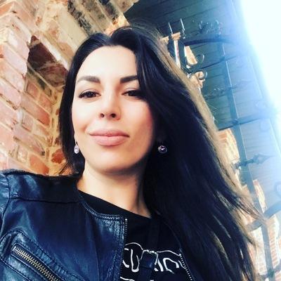 Ирина Альбертовна